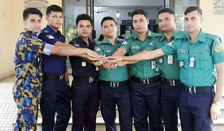 ctg-police