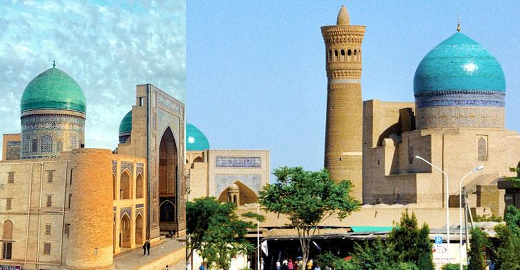 islamic-culture-capital