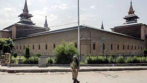 kashmir-masjid