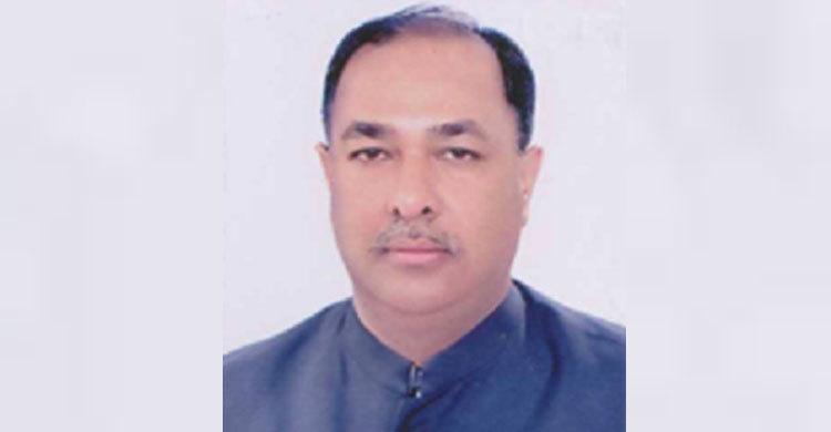 lakshmipur-up-chairman