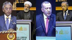 muslims-leader