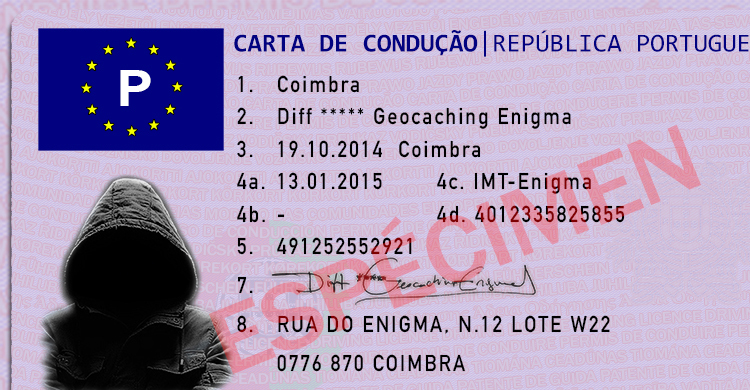 portugal-license