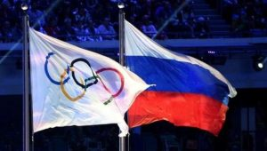 russia-sports