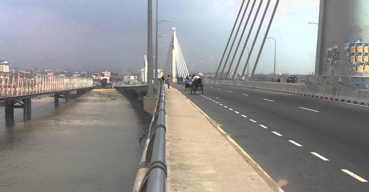 shah-amanat-bridge