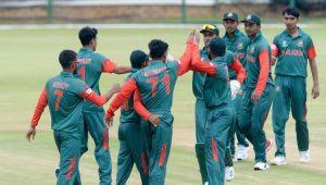 bangladesh-young
