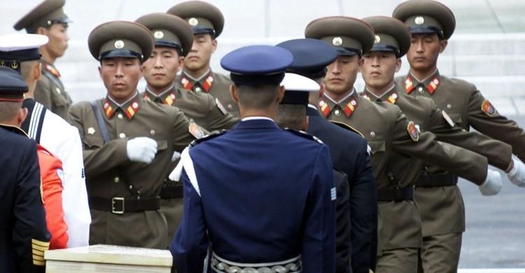 korea-army