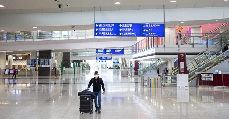 korean-airport