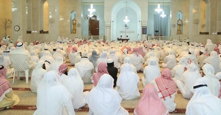 dubai-islam