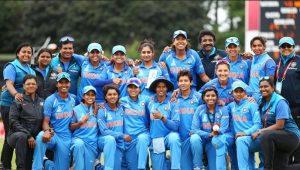 india-women-team