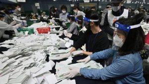 korea-election