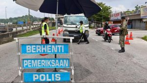 malaysia-road