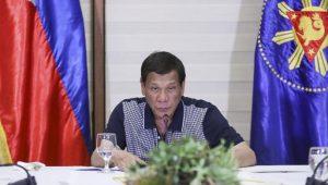 philipine-president