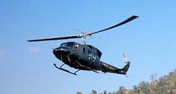 rangamati-helicopter