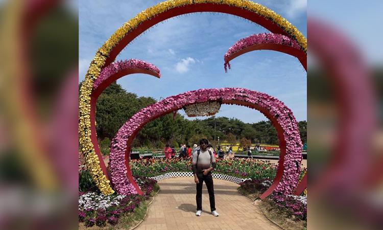 korea-flower-festival