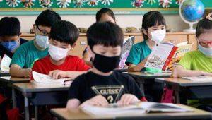 korean-kids