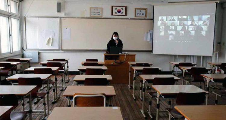 korean-school
