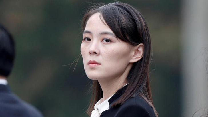 yo-jong