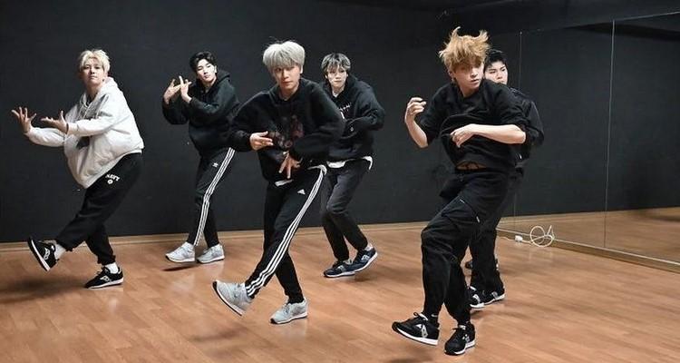 korea-gemnesian
