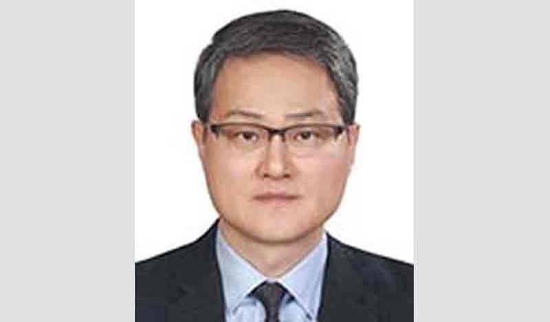 Li-Zhang-kun