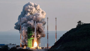 skorea-first-space-rocket